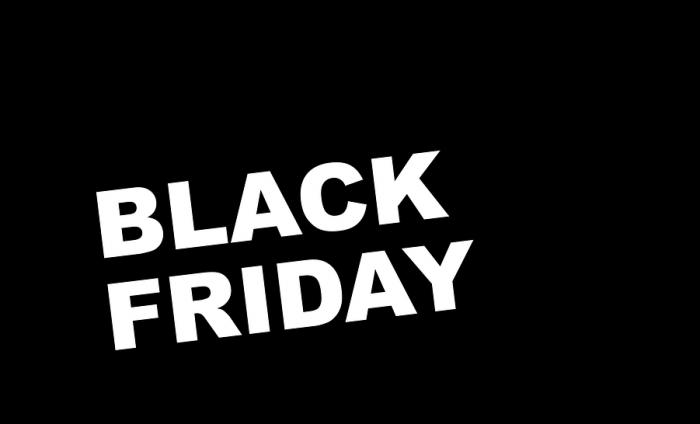 Cinco consejos para que todos los días sean Black Friday