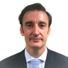 José María Montalvo, Delegado Territorial del Comité de Servicios a Asociados de EFPA España en Asturias.