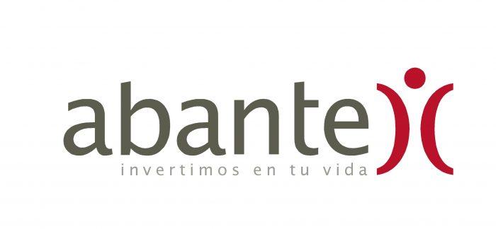 Forbes nombra 'Hombre del Día' a Santiago Satrústegui