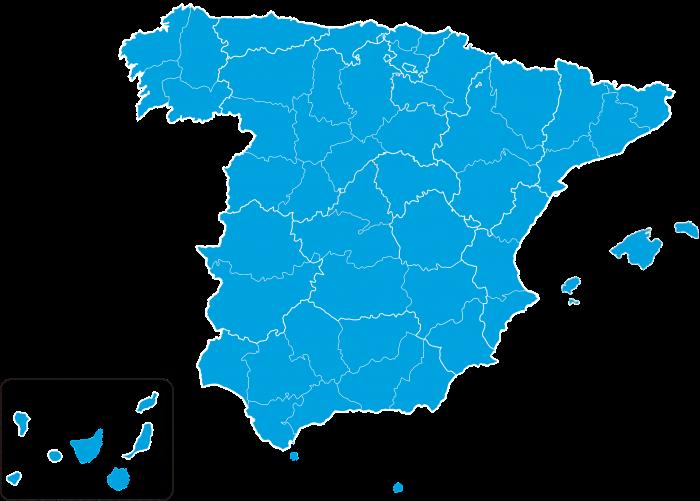 El Banco de España y la CNMV advierten sobre los riesgos de invertir en criptoactivos