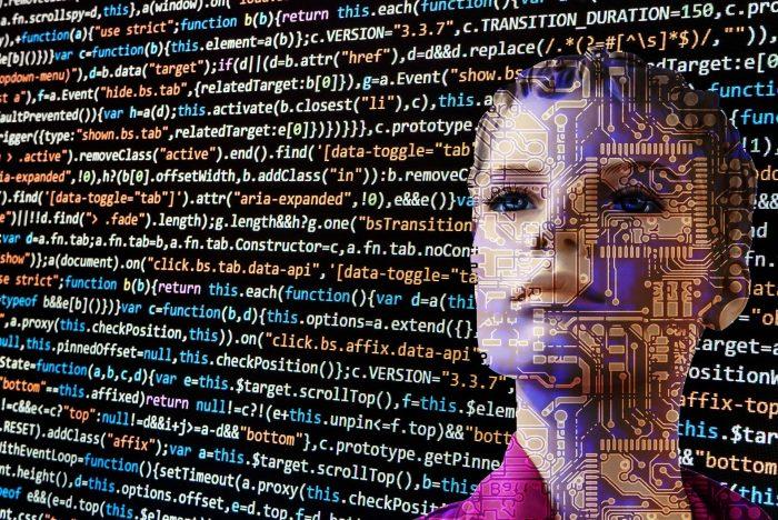 Inteligencia Artificial. El asesoramiento financiero y la gestión de activos