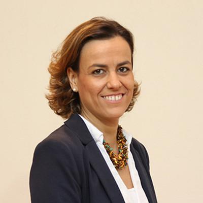 Entrevista a Maria de las Heras (EIP)