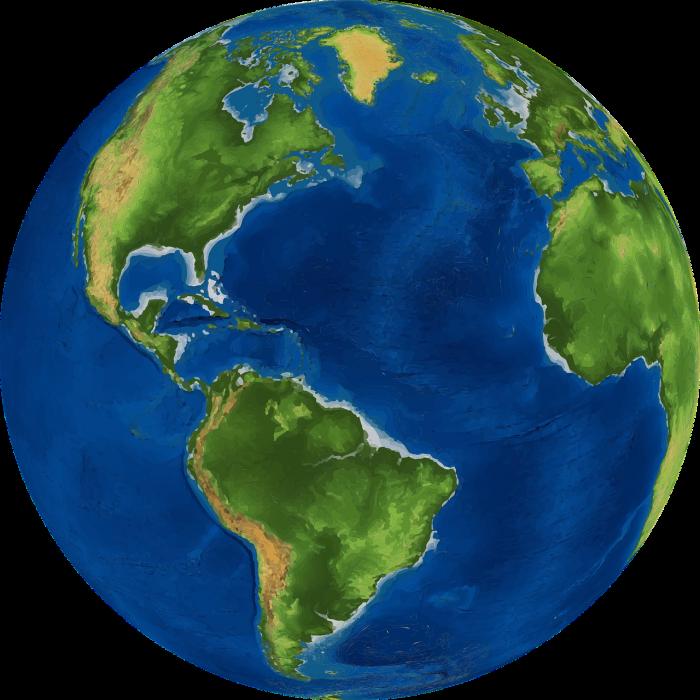 Boletín de Actualidad Regulatoria (abril 2021)