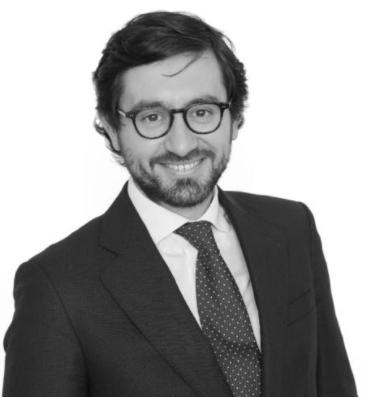 Entrevista a Fernando Alonso