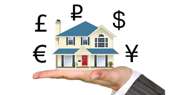 ¿Qué pasó con las hipotecas multidivisa?