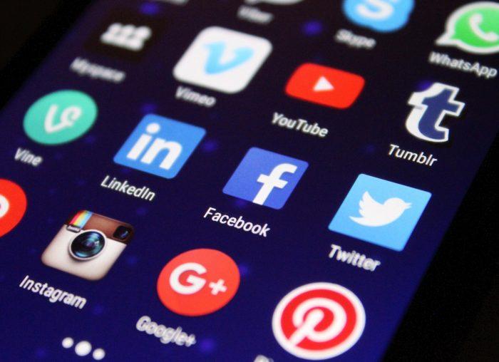 La digitalización, un aliado en el día de los asesores financieros