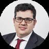 Rafael Hurtado, Director de Inversiones y Estrategias de la División de Asset Management Allianz España.