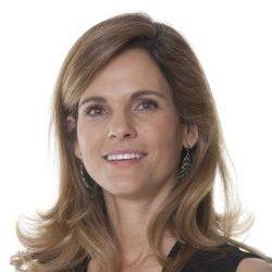 """ESMA: """"La desaparición del LIBOR tendrá repercusiones importantes en las compañías"""""""