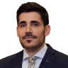 Sergio José Revilla Rodríguez, nº Asociado EFA 30853