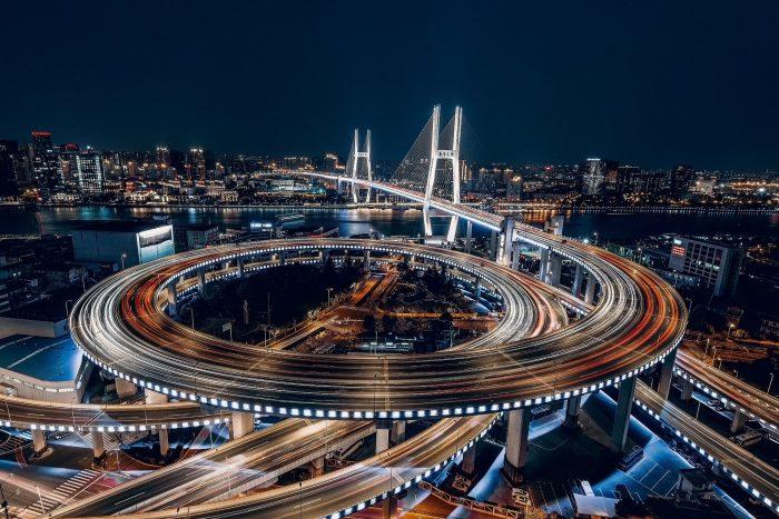 La cuarta revolución industrial será una realidad en 5 años