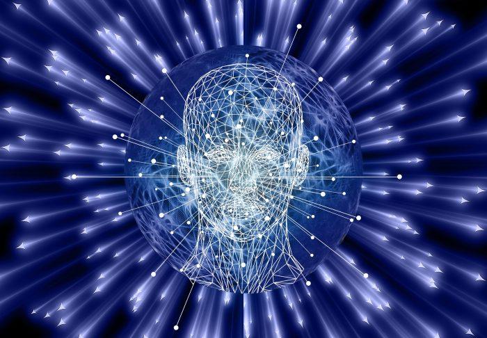 Propuesta de la comisión europea sobre el reglamento por el que se establecen normas armonizadas sobre la inteligencia artificial