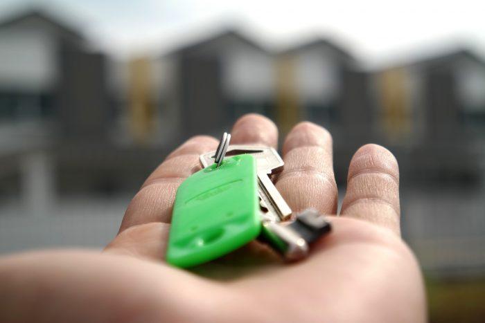 Hipotecas, de dónde venimos y a dónde vamos
