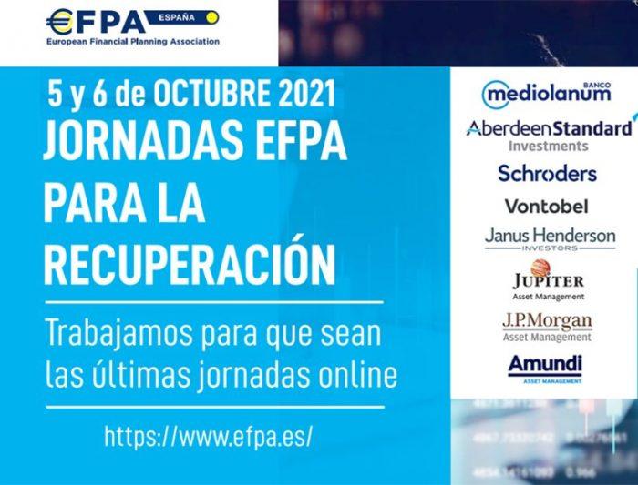 revista Asesores Financieros EFPA